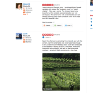 Read our Yelp Reviews!
